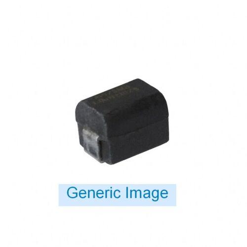 4.7uH FIXED INDUCTOR ~ Develan P1812-472k ~ CUT TAPE, 10 PCS