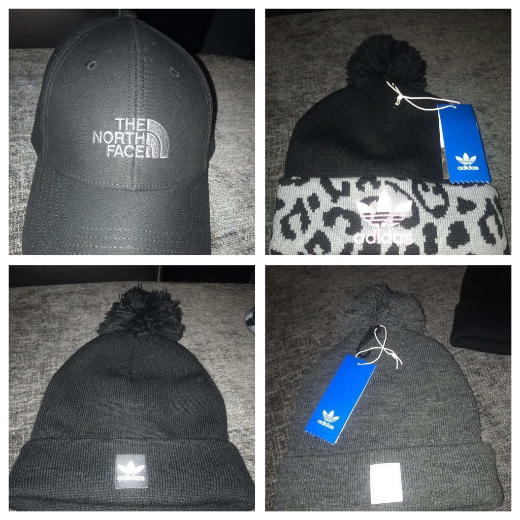 3c9cd5796ed Brand new hats. Easton ...