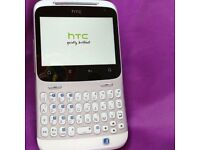 Unlocked phone   HTC Phones for Sale - Gumtree