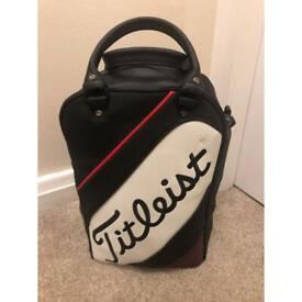 Titleist Practice bag