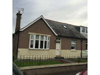 Desirable 4 bedroom family house in Eskview, Musselburgh.