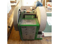 TORMEK 2000 Wet Grinding & Sharpening Machine