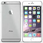 Apple iPhone 6 - 64GB - White Silver (iPhones, Apple Store)
