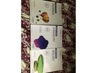 WJEC science revision guides
