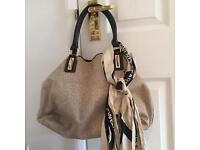 Genuine DKNY bag