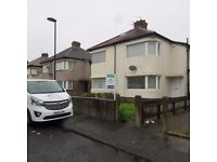 2 Bedroom House, Severus Road, Fenham, NE4 9NP