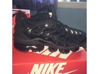 Nike tn vapor max