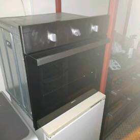 beko built in oven ( these are selling in curys at £220 )
