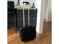 Wenger Travel case