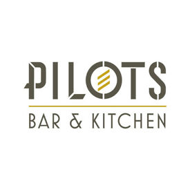 CDP/Commis Chef's/Kitchen Porters required for London City Airport - Predominantly Mon-Fri