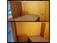 **ZONE 1** SHARE AND DOUBLE ROOM!*