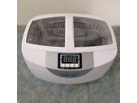 Digital Ultrasonic Cleaner CD-4820