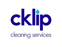 URGENT. CLEANER REQUIRED. IMMEDIATE START.