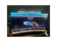"ASUS ROG XG32VQ 32"" WQHD Curved Gaming Monitor"