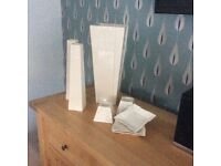 Belleek Aspire Items