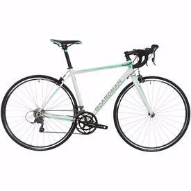 46cm / 16'' Ladies Boardman Sports Bike £300