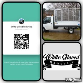 BEST PRICES,24-7,RUBBISH & JUNK REMOVAL,WASTE COLLECTION,MAN & VAN SERVICE,DELIVERY SERVICE,GARDEN