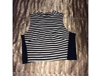 Clothes bundle 8 items