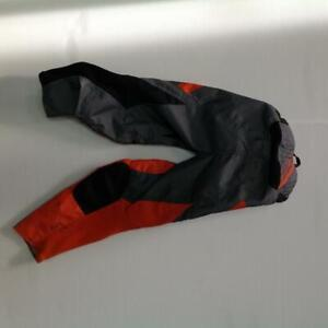 Shift MX kids Motocross pants (JR2VQY)