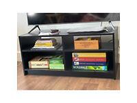 TV Shelf / Unit