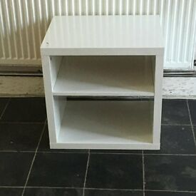 IKEA SMALL STORAGE UNIT FOR SALE