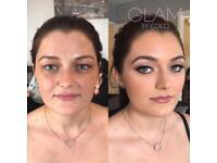 Mobile Make-Up Artist in Essex
