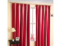 professional curtain maker taking orders now, distance not a problem