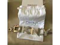 DKNY bracelet(pick up is Dover )