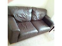Use sofa