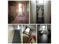 3 bedroom house 2 swap