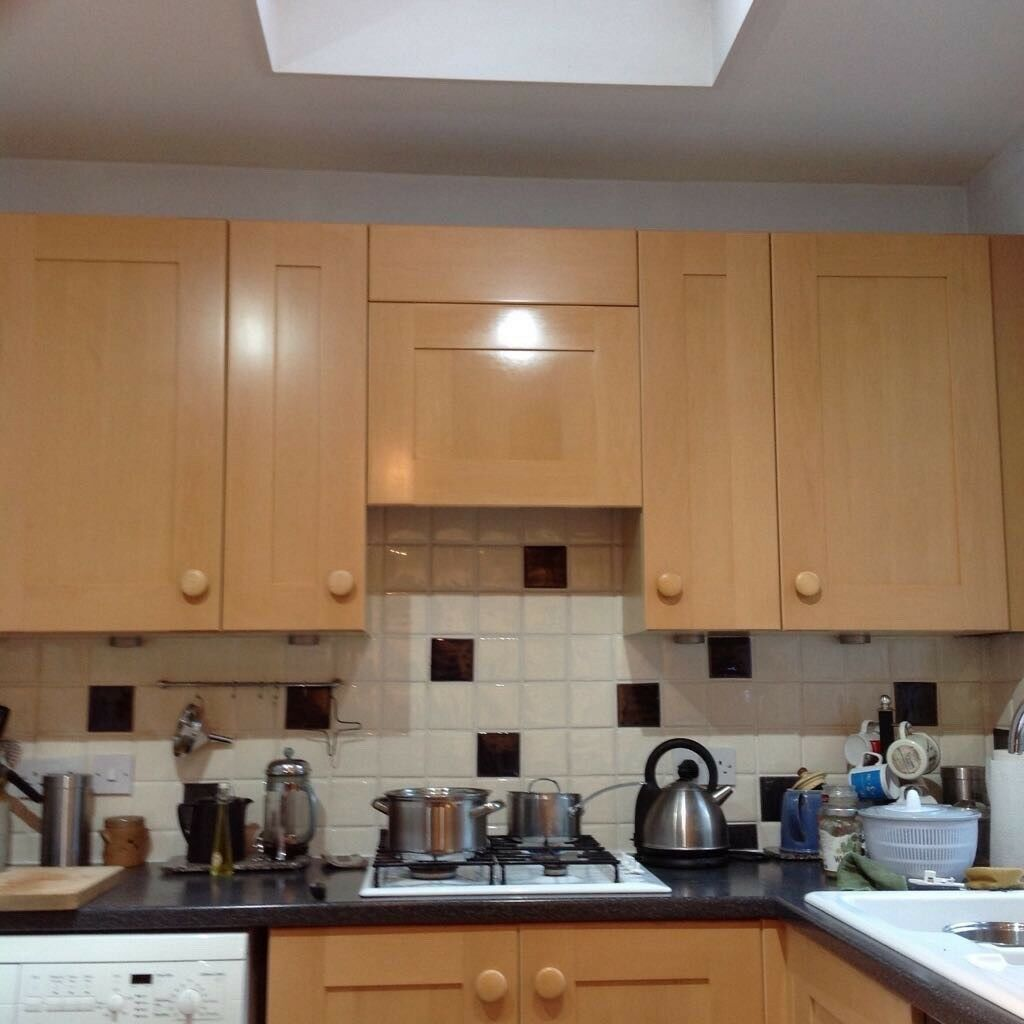 john lewis kitchen cupboards various sizes and prices in