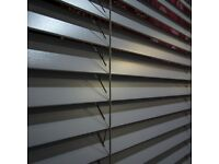 Made to Measure Window Blinds Top Quality