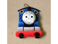 Thomas the Tank Engine Hot water bottle cover/pyjama case