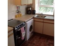3 Bedroom Flat To Let Near Aberdeen Uni