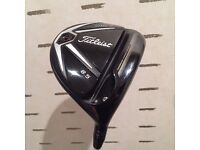 FOR SALE Titleist 915D3 Driver