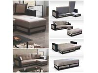 GRAB YOUR DEAL ON NEW SIZZLING SALE �� NEW STYLISH 3+2+1, 3+2 & 5-SEATER CORNER SOFA �� ORDER NOW��