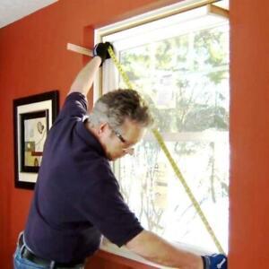 60% OFF  ||  WINDOWS AND DOORS  ||  INSTALLERS PRICE  ||  NO MIDDLEMEN  ||  LIFETIME WARRANTY