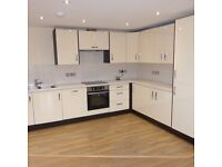 Spacious and immaculately presented 2 bedroom apartment in Ashford! *MUST SEE PROPERTY*