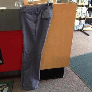 Lole UPF 50, Long Pants (SKU:LNGGH8)
