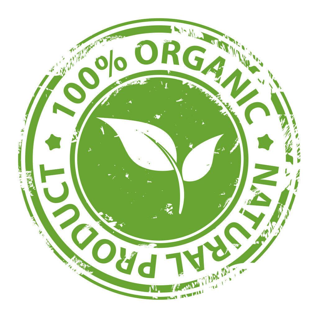 Honey Bee Pollen Granules Raw 100% Organic All Natural 1