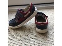 Clark's Infant shoes / sandals
