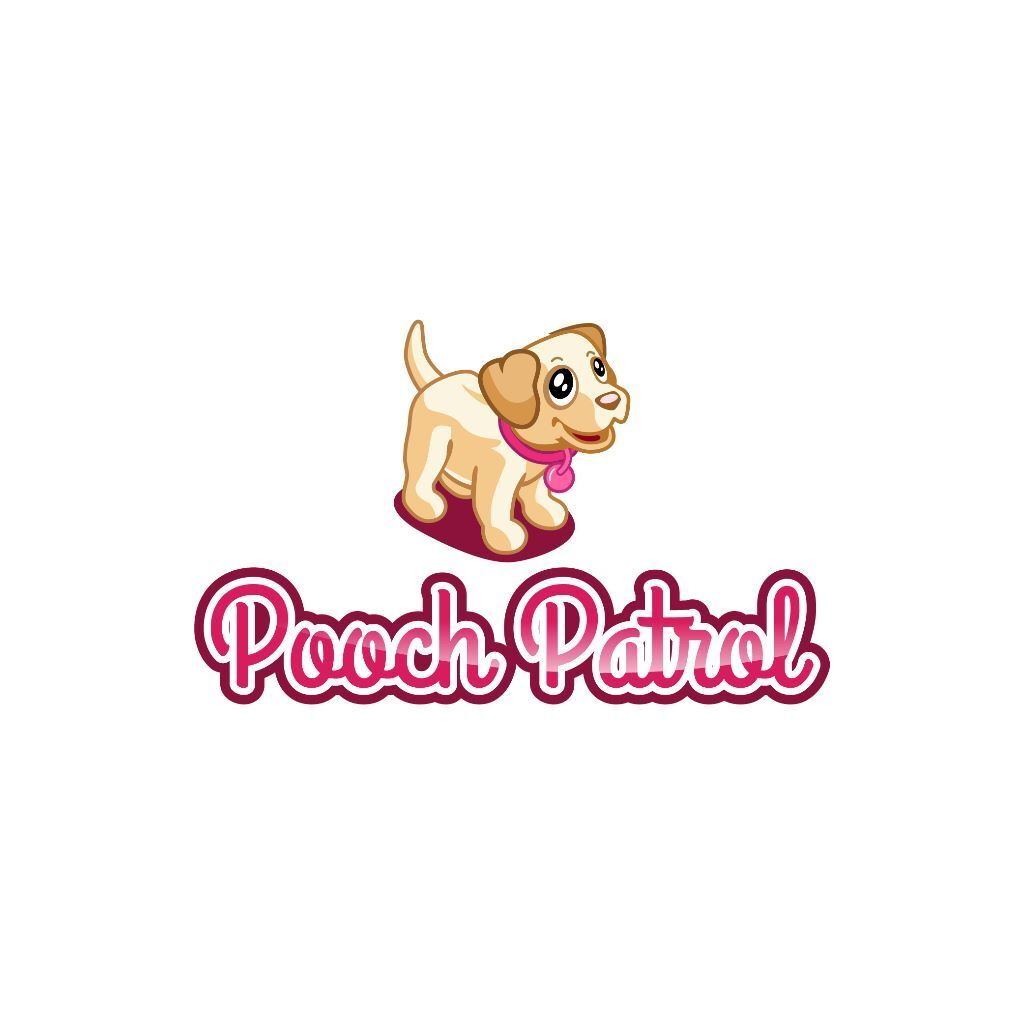 Dog Walking with - POOCH PATROL - Walker Services/ Daycare - Glasgow Southside