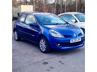Renault Clio Dynamic-09