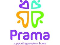Care Support Worker Bournemouth – Excellent Package!