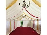 Marquee/ gazebo / tent hire