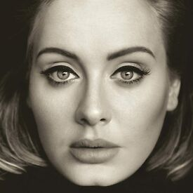 2x adele tickets sold out concert
