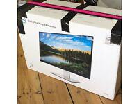 Dell U2415 Ultrasharp HD Monitor 99% sRGB