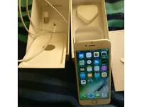 Apple iphone 6 16gb unlocked Very good condition.