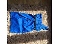 River island dress size 10 £10