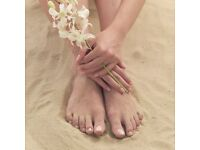 Three Beauty and Holistic Therapist Positions Full Time and Part Time